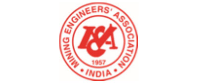 Region: India - Association: MEAIWebsite: https://meai.co.in/