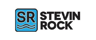 Region: United Arab Emirates - Association: Stevin RockWebsite: www.stevinrock.ae