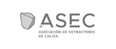 Region: Mexico - Association: ASECWebsite: www.asec.mx