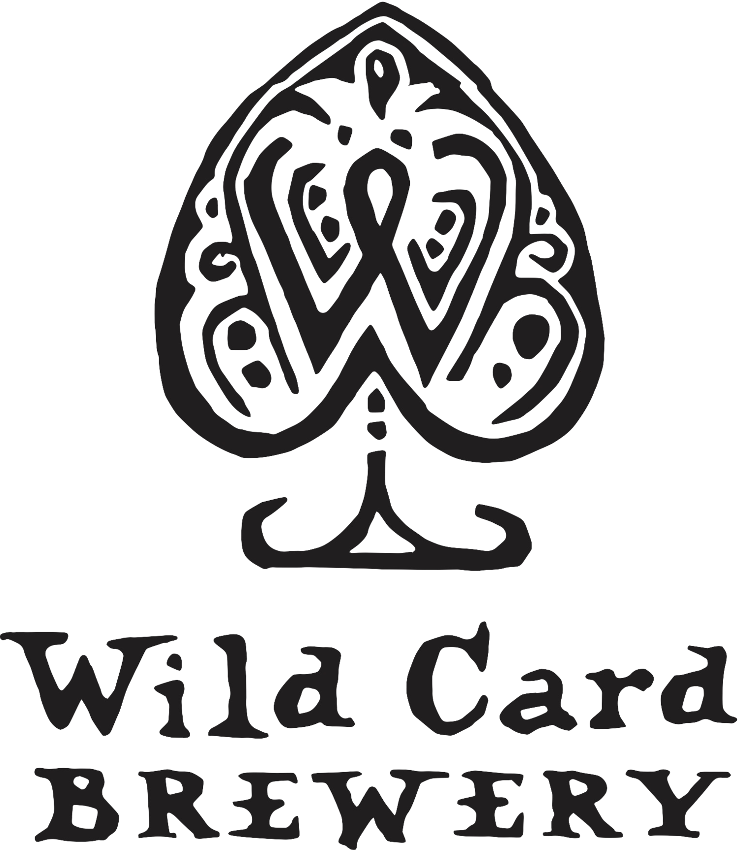 Wild Card Brewery