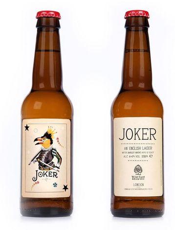 joker-bottle_1.jpg