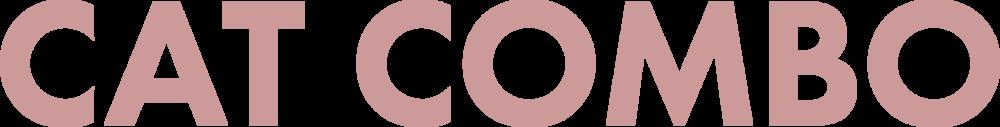 cc-logga-rosa-webb-xl.png