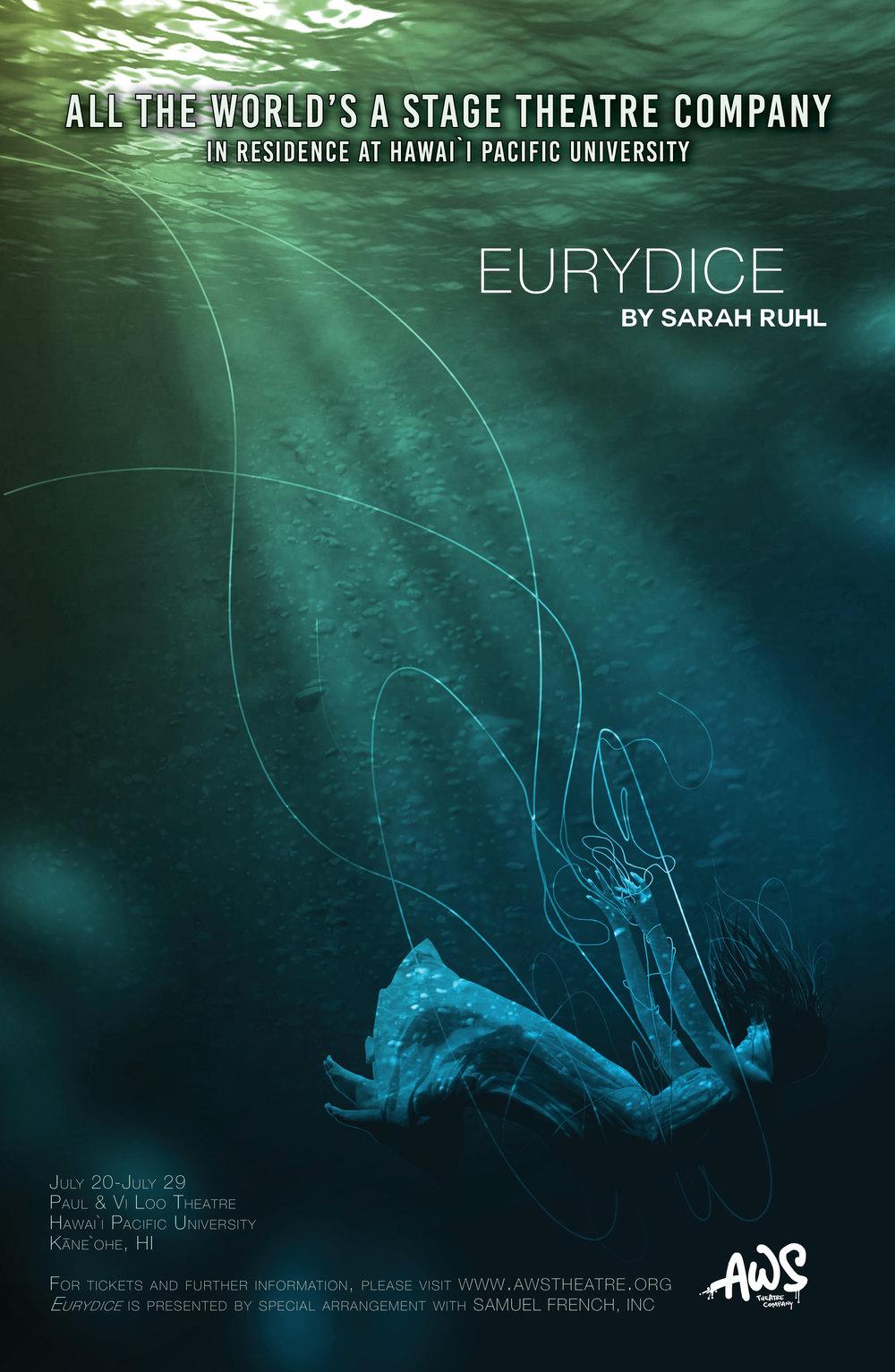 EurydicePoster.jpg