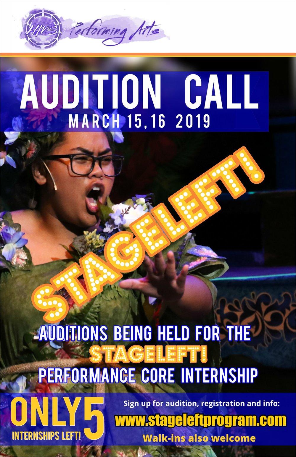 Intern+audition+flyer+Front+2019.jpg