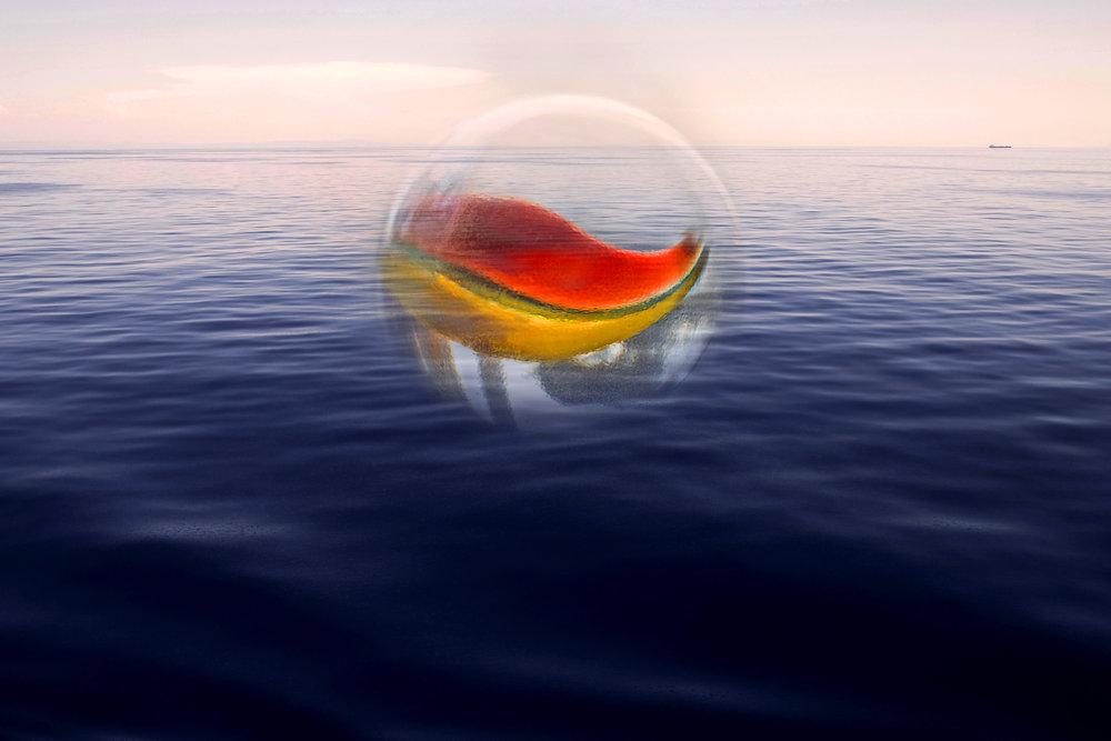 1-Meeresrausch.jpg