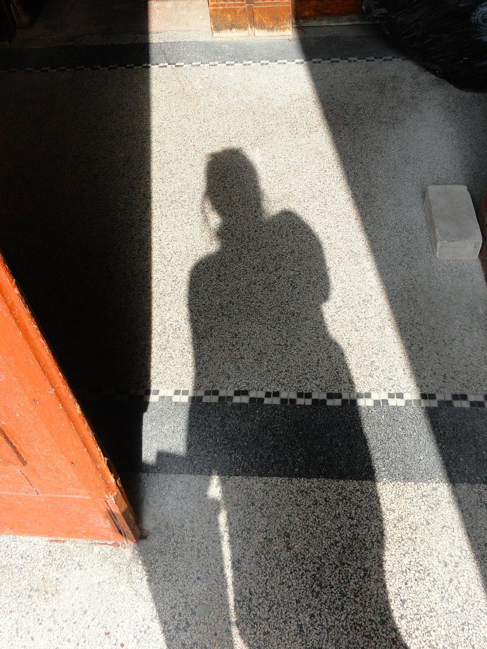 4- Schatten.jpg