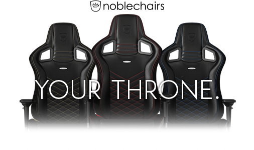 Noble Chairs.png
