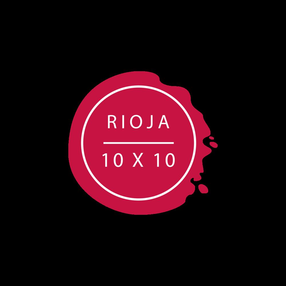 Rioja 10 X 10 Logo_Rioja 10x10 logo-Purple-v1.png