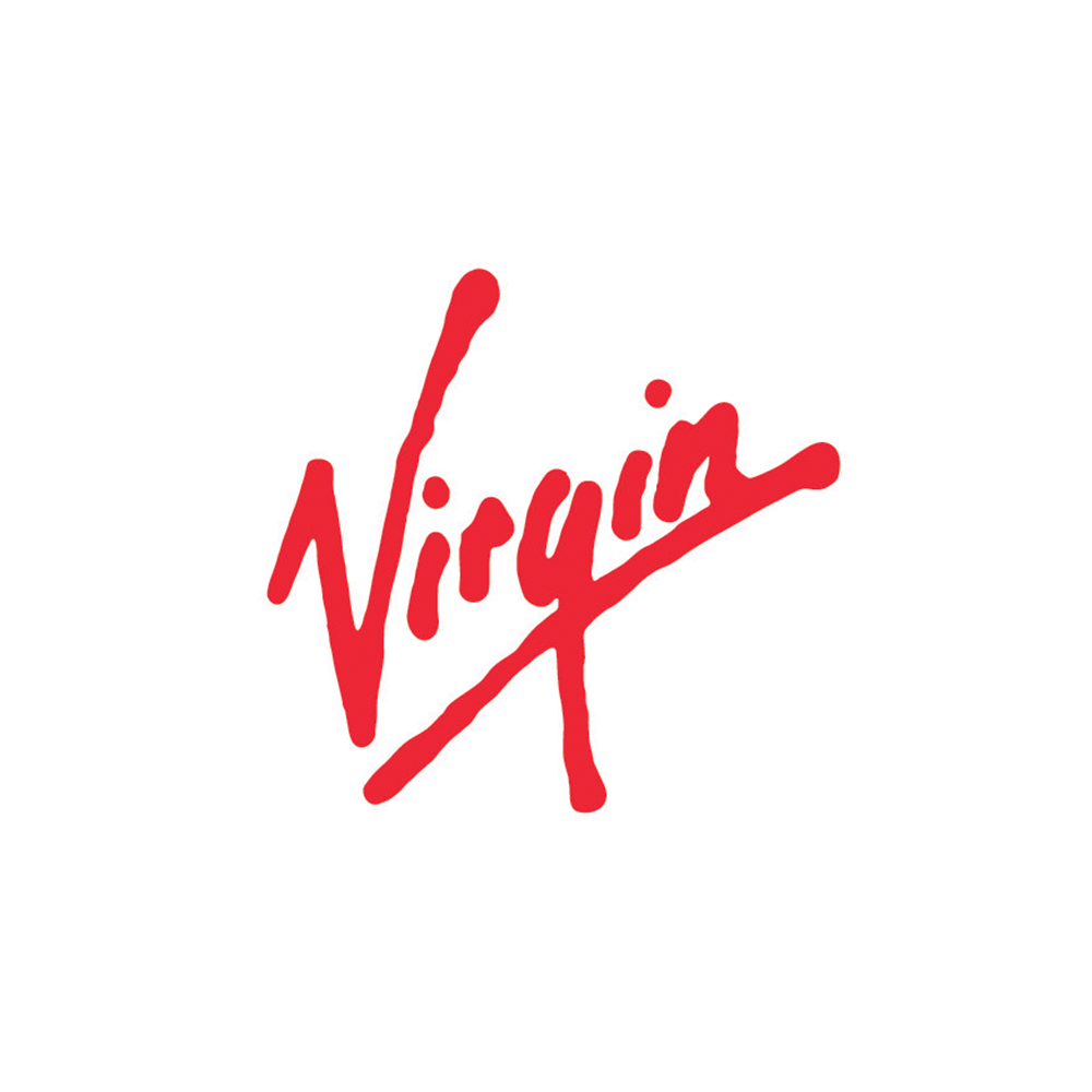sized-logos_0002_Virgin.png
