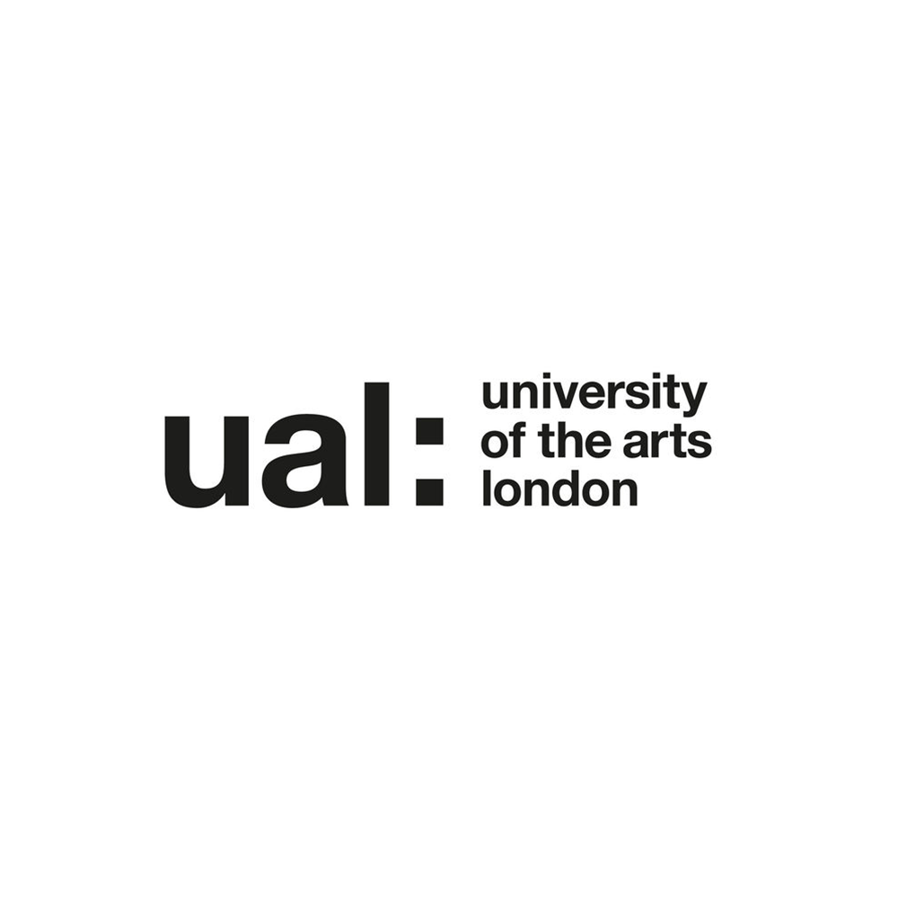 sized-logos_0005_ual.png