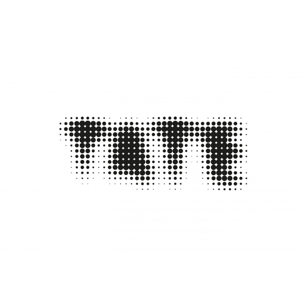 sized-logos_0007_North_Tate.png