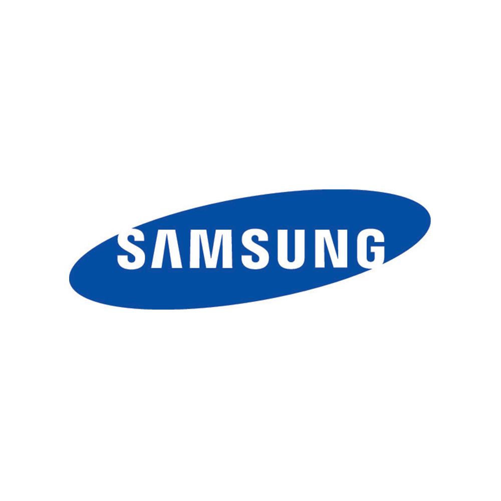 sized-logos_0010_Samsung.png