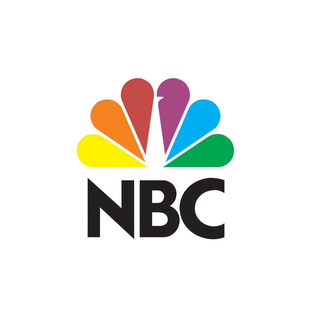 sized-logos_0011_NBC.png