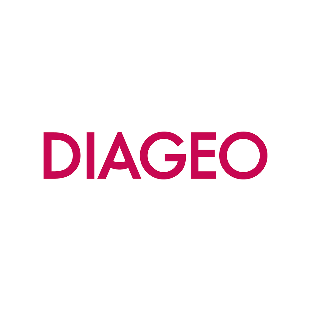 sized-logos_0013_DIAGEO.png