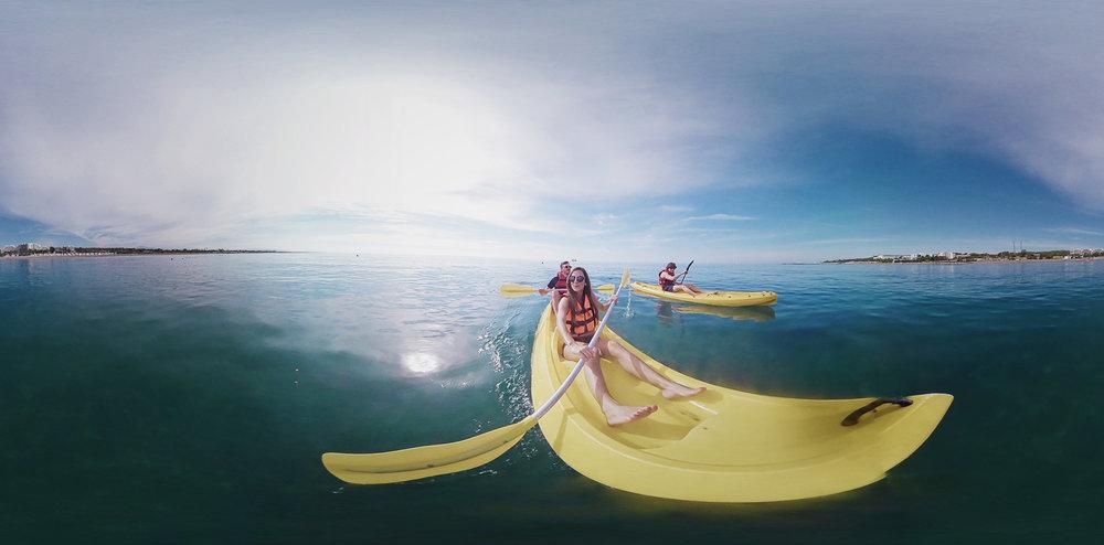 canoe-citizen350-1500.jpg