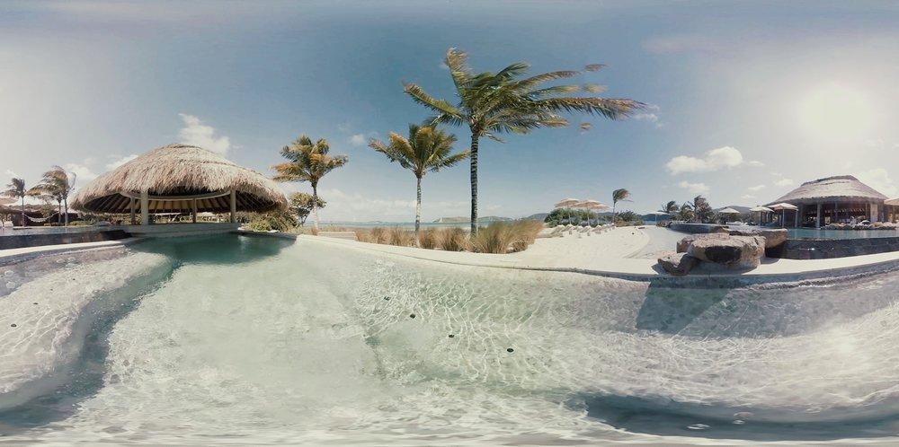necker-island-2.jpg