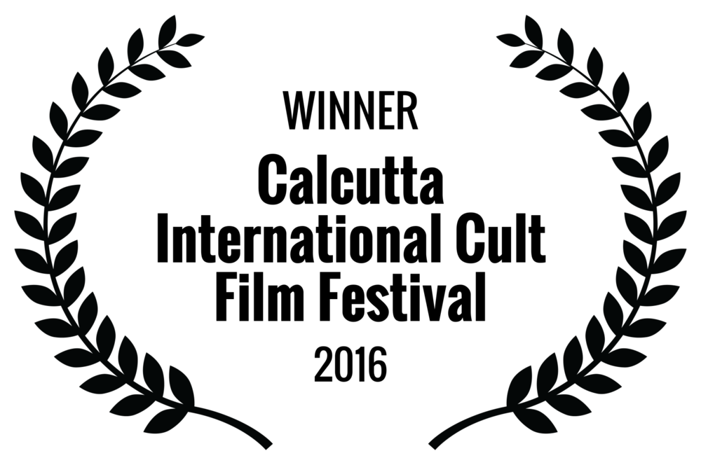 WINNER - Calcutta International Cult Film Festival - 2016.png