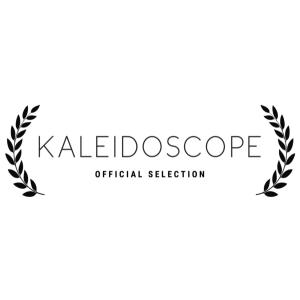 Kaleidoscope-Official-Selection-Black-600w-300x110.jpg