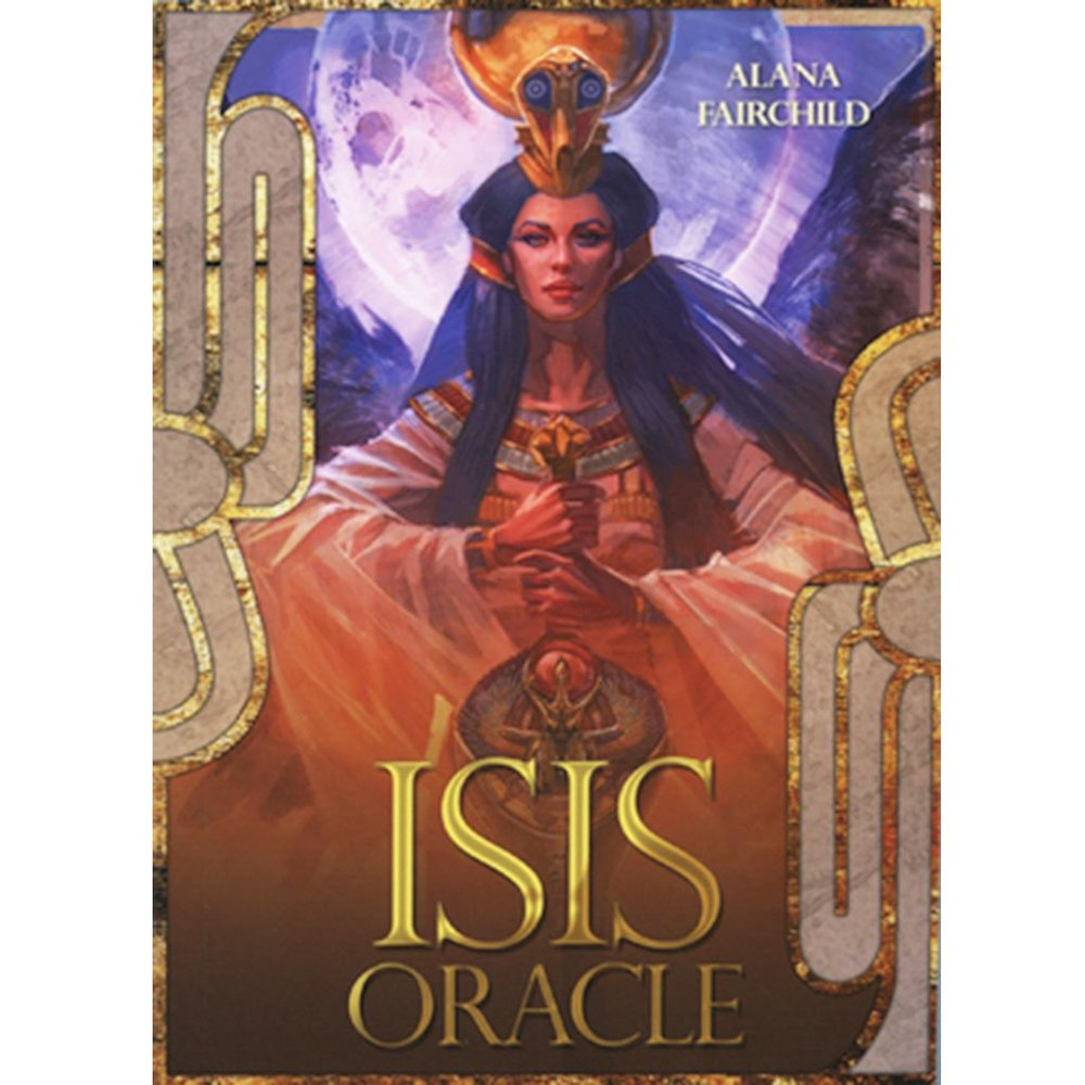 isis oracle - alana fairchild oracle card.jpg