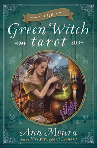 Green witch tarot ann moura - tarot pack.jpg