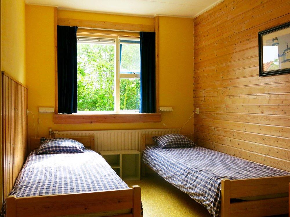 Slafzimmer