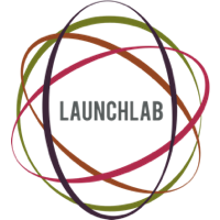 Launch Lab.png