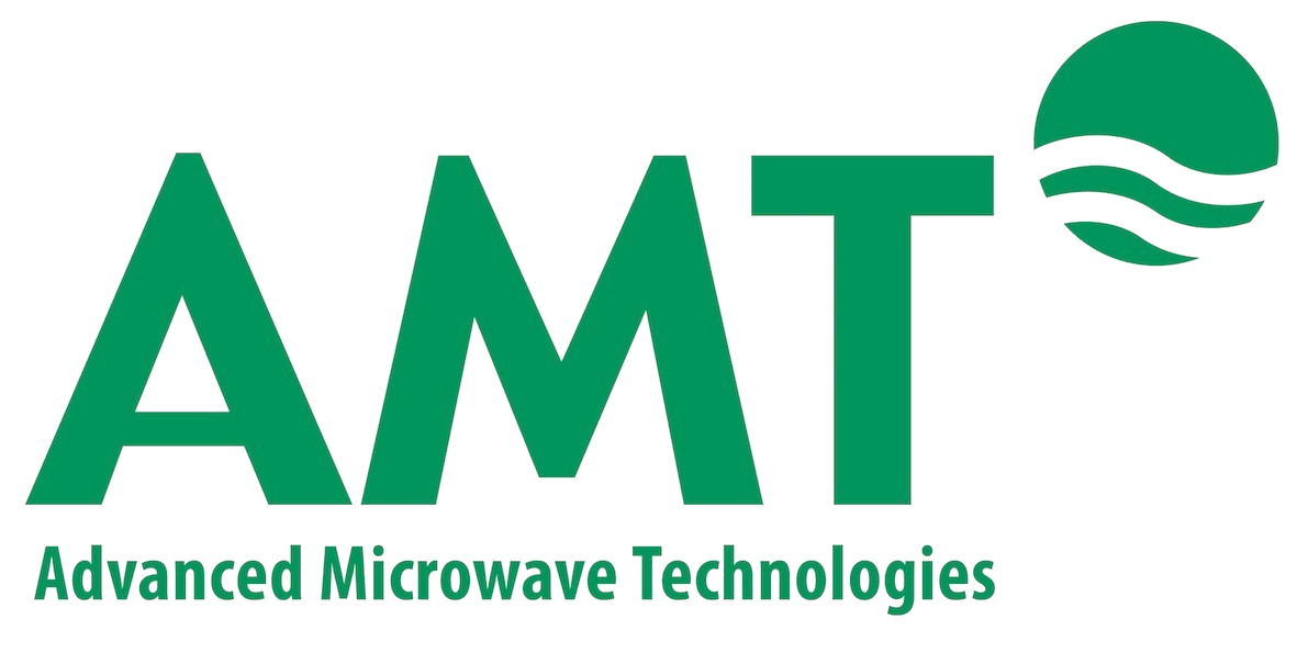 AMT — Advanced Microwave Technologies