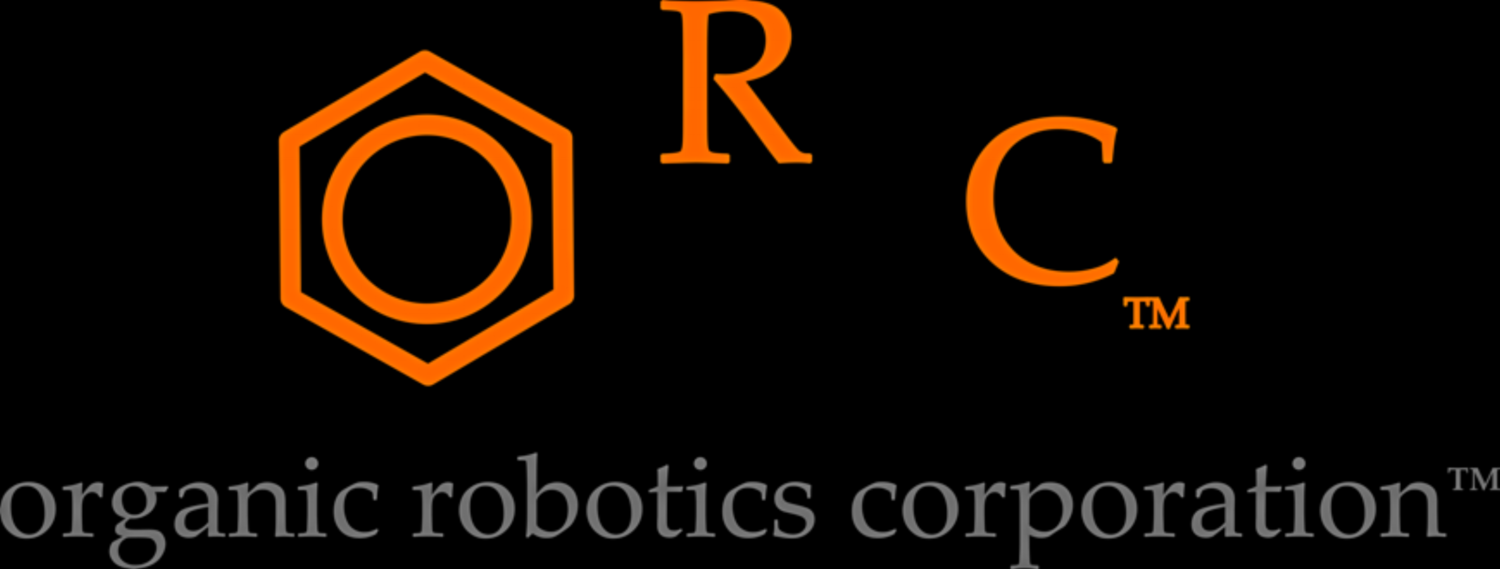 Organic Robotics Corporation