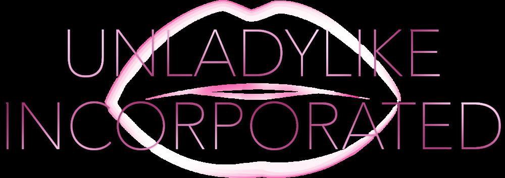 unladylike logo refresh_transparent copy.png