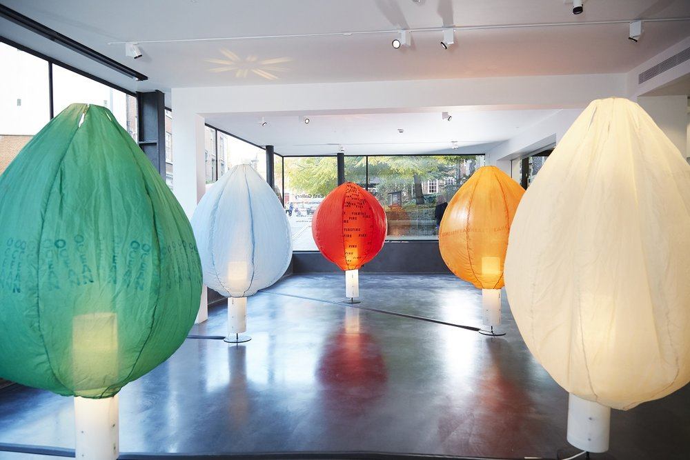 Ken-Cox_Balloons-web.jpg