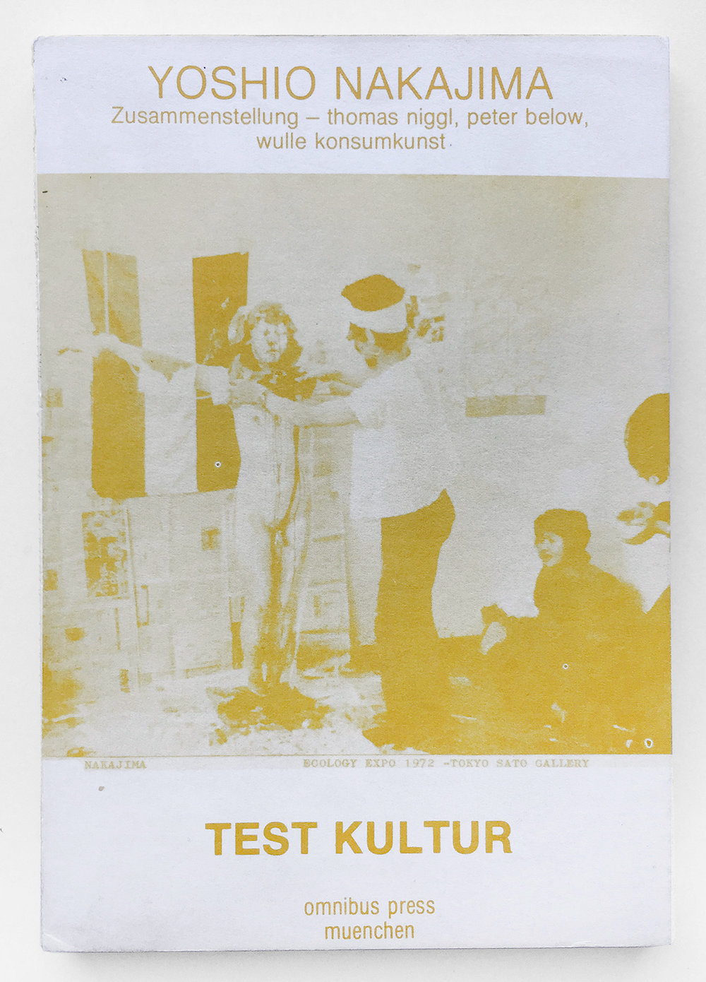 Nakajima_archive-TestKultur-web.jpg