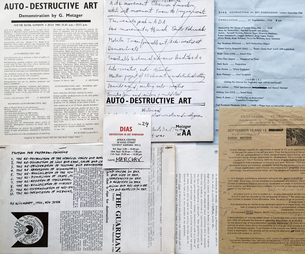 Metzger_documents-web-temporary.jpg