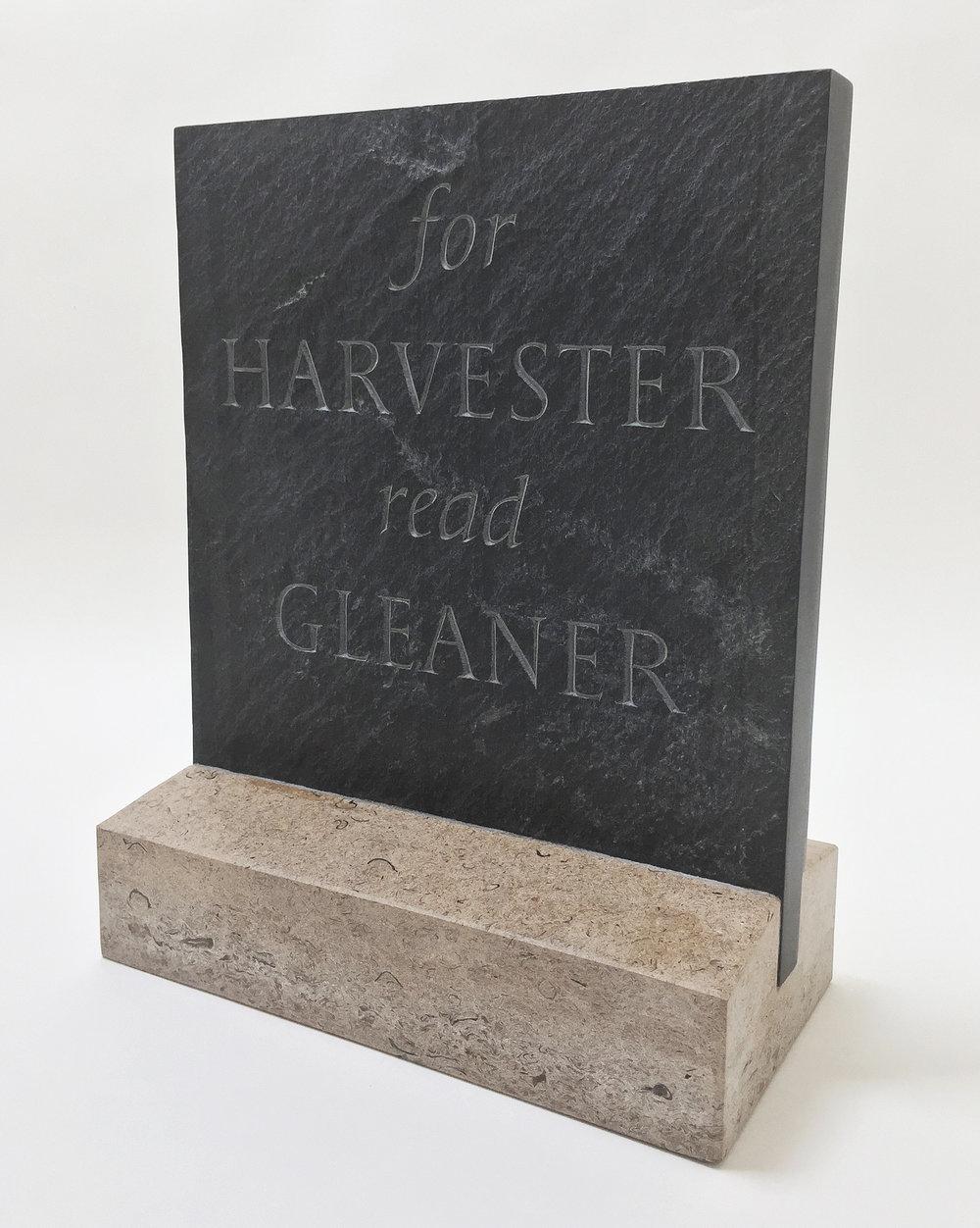 Finlay_HarvesterGleaner_1-web.jpg