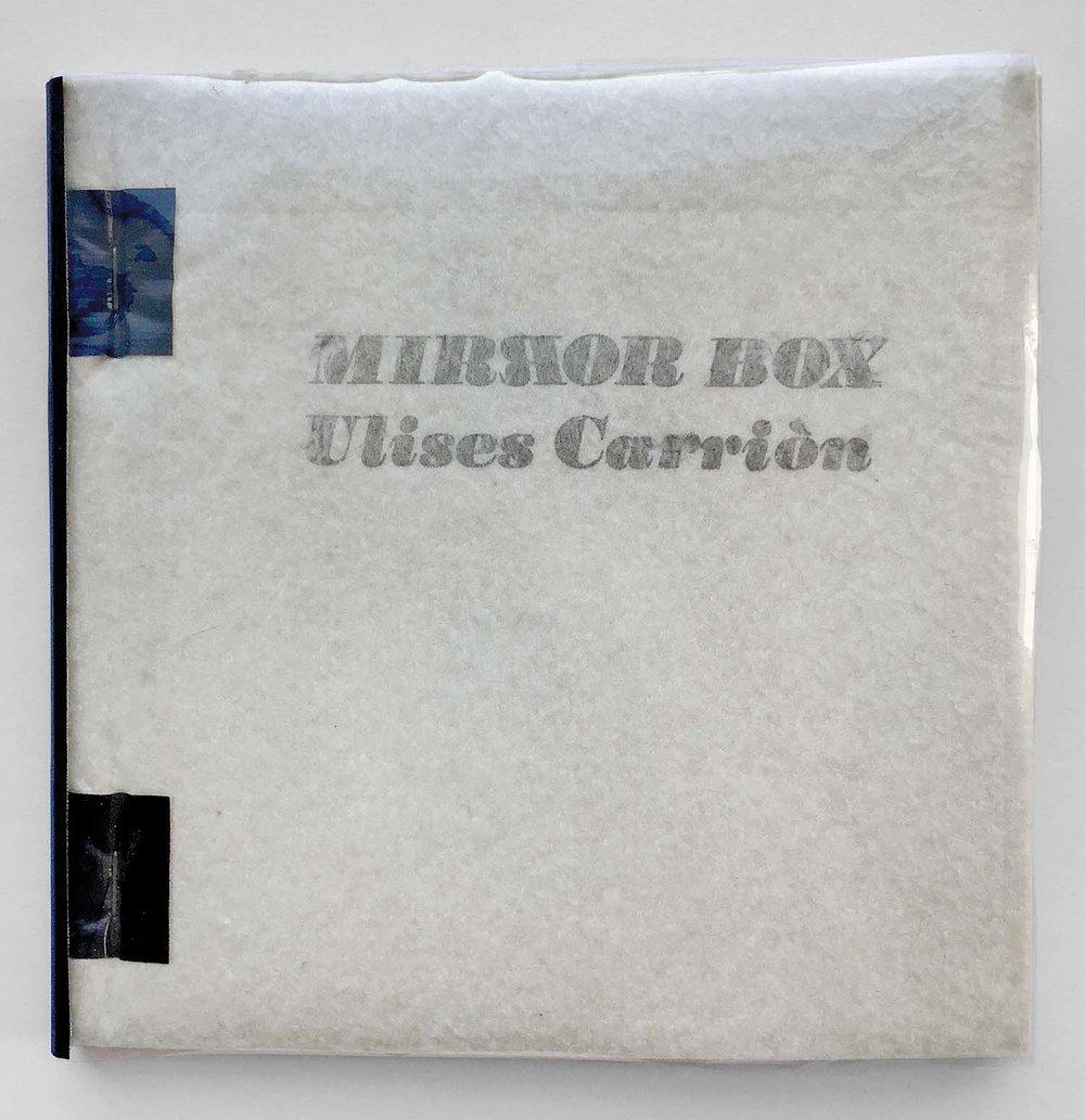 Carrion_MirrorBox-1-web.jpg