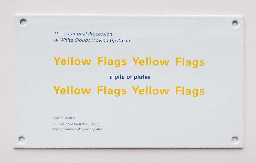 Mills_YellowFlags-1.jpg