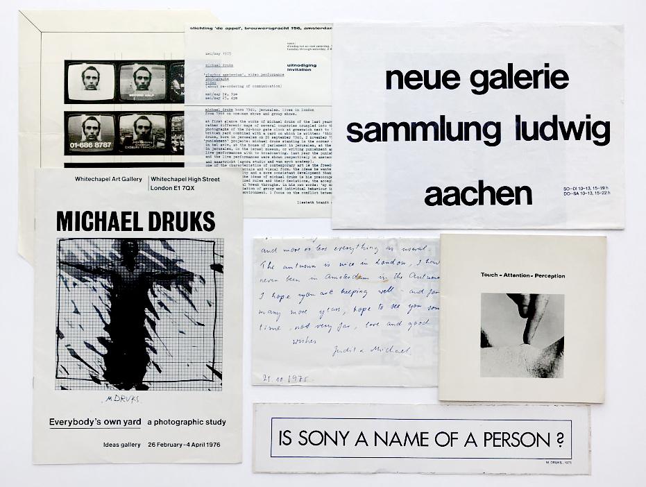 Druks_13-Documents_web.jpg