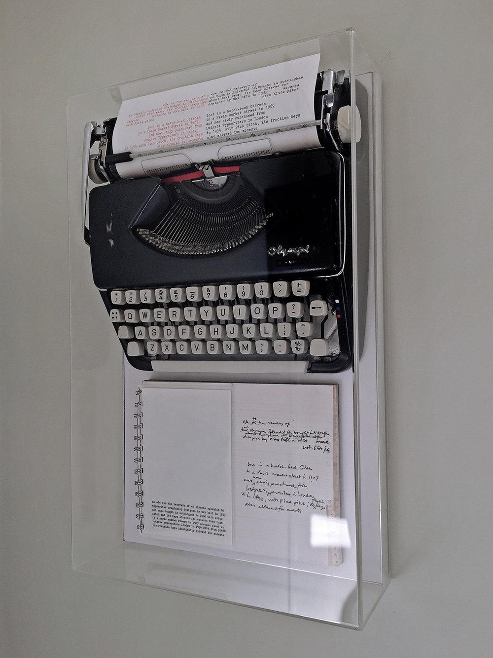 Cutts_typewriter_boxed-1-web.jpg