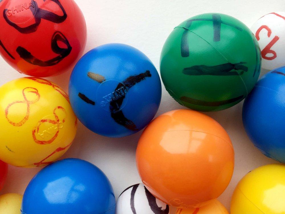 Murillo_lotteryballs-3.jpg