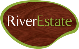 River Estate