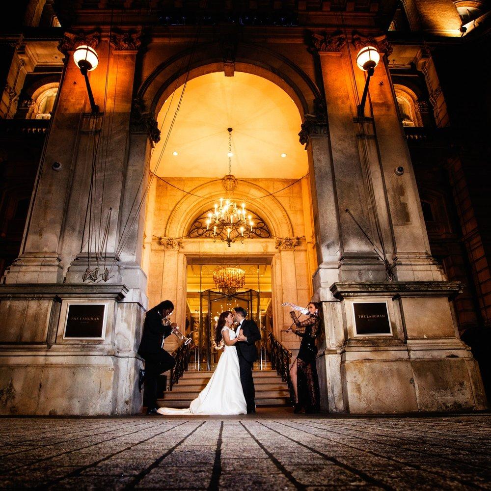Sinem and Ashley Wedding Day High Res-1694.jpg