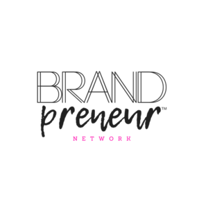 Brandpreneur™ Network