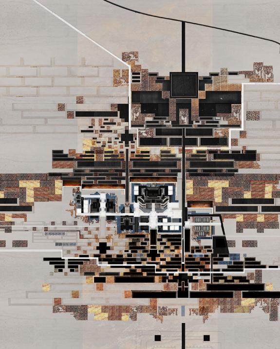 19-wallpaper-graduate-directory-2014-architecture.jpg