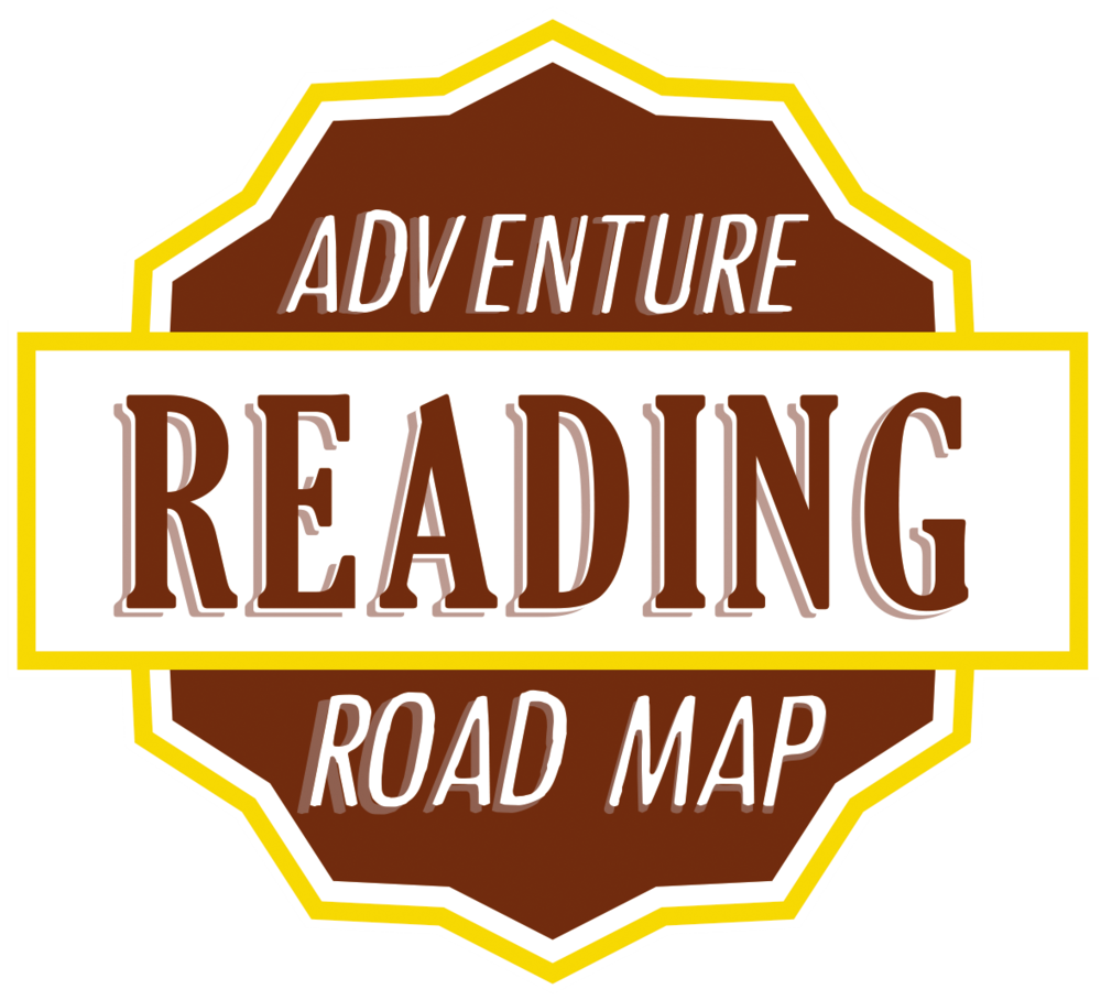 Adventure Logo.png