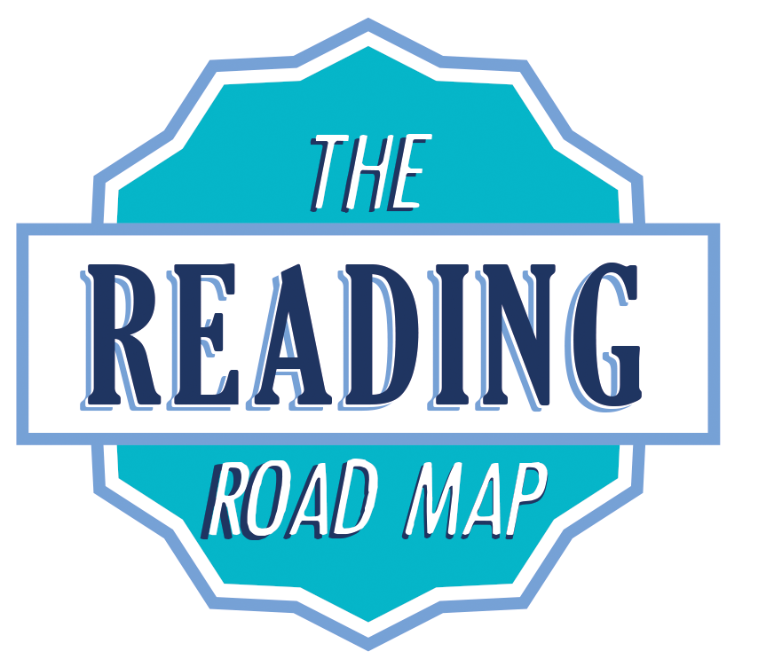 The U.K Reading Road Map