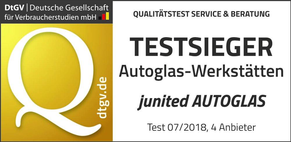 Testsieger_junited_AUTOGLAS_Gesamt_quer.jpg
