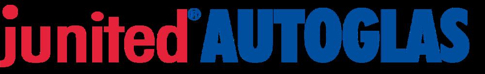 REKI Autoglas GdbR - Ihr junited Autoglas Partner für den Großraum Karlsruhe
