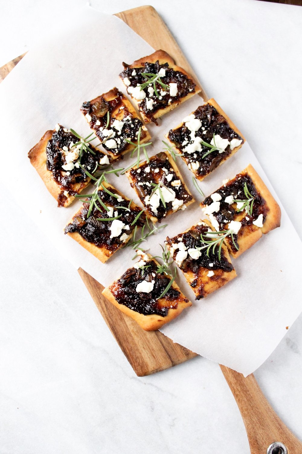 fig flatbread.JPG