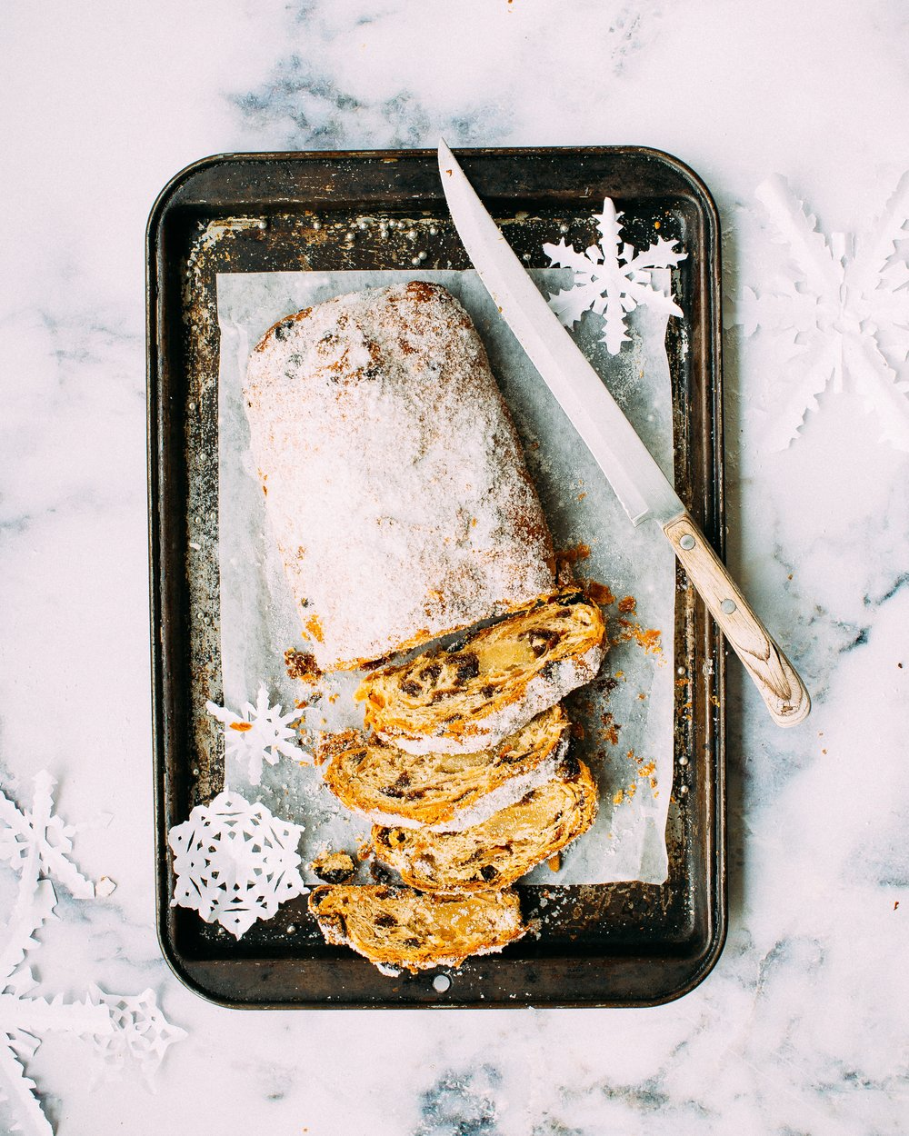 Photo by  Food Photographer | Jennifer Pallian  on  Unsplash