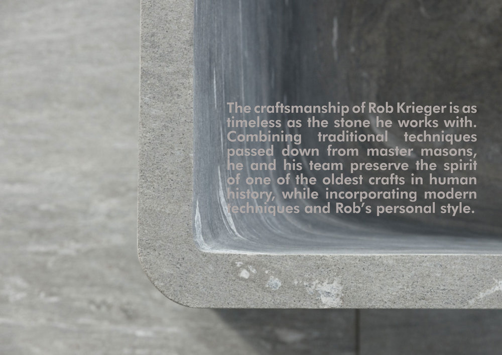 Basin-image-and-text-colour.jpg