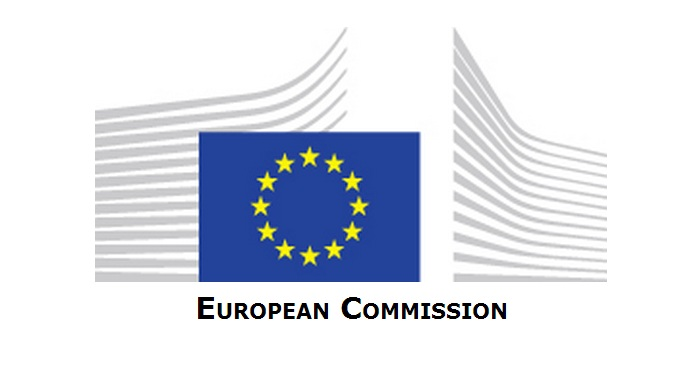 European-Commission-1.jpg
